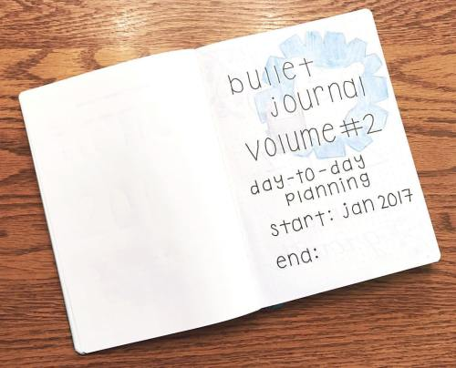 Bujo vol 2 intro page.jpg