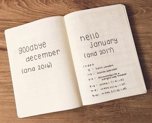 Hello January.JPG
