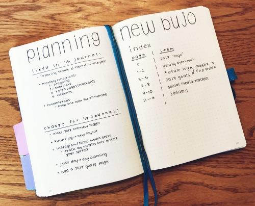 Planning 2017.JPG