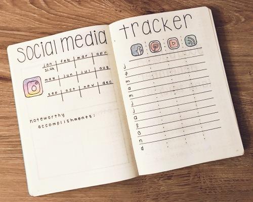Social media tracker 2017.JPG