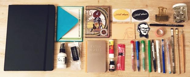 Dec RL Products.JPG